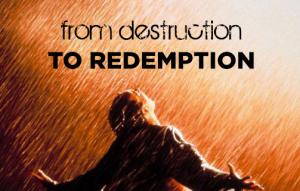 destruction-to-redemption-thumbnail-1-e1469164391261-503x321