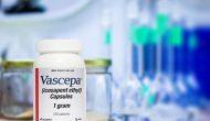 ADA推荐糖尿病人使用Vascepa、达格列净