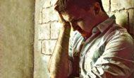 艾尔健抗抑郁药物失败三个三期临床
