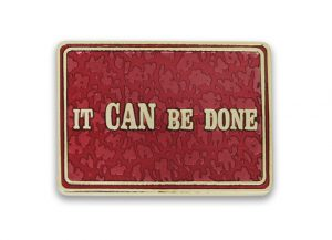 it-can-be-done_lapel-pin_jep214