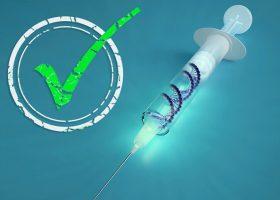 SCID-X1体外基因疗法显示惊人疗效