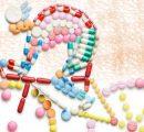 多肽-药物偶联物抗癌,自行车上市