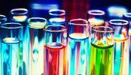 复杂疾病如何遗传?对新药发现有何启示?