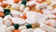 癌以食为天,氨基酸转运参与肿瘤耐药