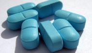 阻断致癌代谢产物,专治疑难杂症