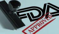 FDA批准Dupixent用于息肉鼻窦炎