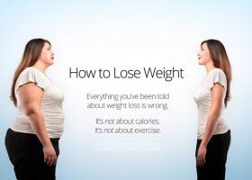 减肥从细菌做起