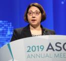 抗癌药研发成绩单:ASCO年会亮点