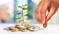支援前线,投资者重金资助前沿技术