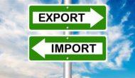 美国政府正式提议从加拿大进口部分药品