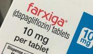 SGLT2抑制剂:被降糖耽误的心衰药物