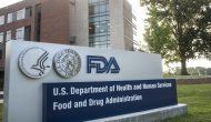 FDA批准口服索玛鲁肽