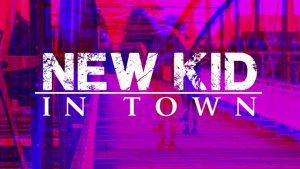newkidintown