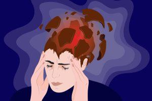 1118_Migraine-Stroke