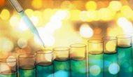 长效IL-10胰腺癌三期临床失败
