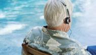 APOE基因和老年痴呆症的探讨(一)