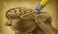 APOE基因和老年痴呆症的探讨(三)