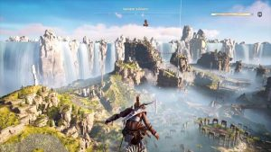AssassinsCreedOdysseyFieldsofElysium-1024x576