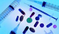 FGFR抑制剂获FDA优先审批资格