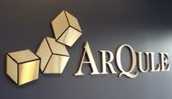 默沙东27亿美元收购ArQule