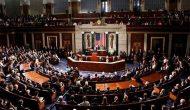 众议院通过新药价格法案