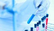 外显子20插入变异EGFR抑制剂疗效欠佳、SPPI跳水