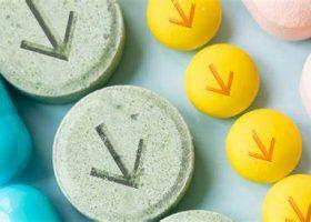 FDA全票反对NKTR-181上市申请