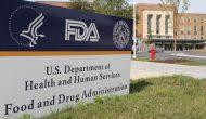 FDA罕见公布CRL信件