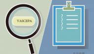 Vascepa的新专利
