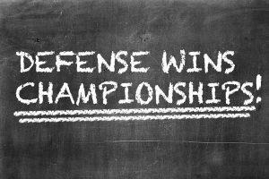 Defense-Wins-Championships