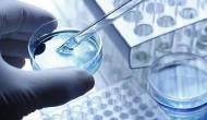 FDA批准泊马度胺用于卡波西肉瘤