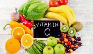 维生素C的故事3 - 健康长寿