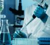 芦可替尼慢性GVHD三期临床成功
