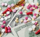 没卸磨、先杀驴:美国限制药价新法令