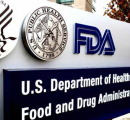 FDA明镜高悬批发CRL