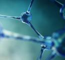 甘那酮罕见癫痫症三期临床成功