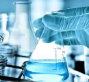 从分子骨架看小分子药物创新
