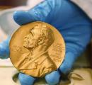 分子剪刀获诺贝尔化学奖