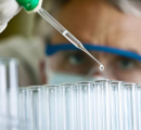 踩点递送化疗药物:点击化学新用途