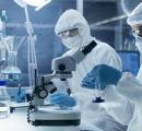阿斯列康长效新冠抗体开始三期临床