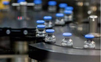 FDA正式批准瑞德西韦