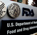 傲慢与偏见:FDA力挺AD药物遭专家组否绝