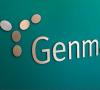 Genmab终止Axl受体ADC