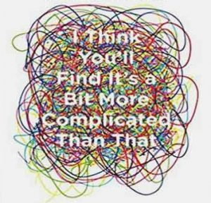 i-think-you-ll-find-it-s-a-bit-more-complicated-than-that-ben-goldacre