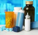 一药一世界:新药管线的球星战术