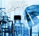 药与类药:36款新科小分子药物