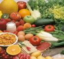 从基因的角度解析心血管疾病风险(五)精准医学与营养学