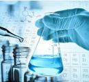 改写蛋白生死簿:分子胶水