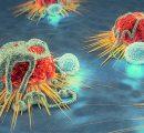 第三个双抗、第一个IO食管癌维持疗法上市