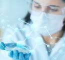 小分子药物的新长征